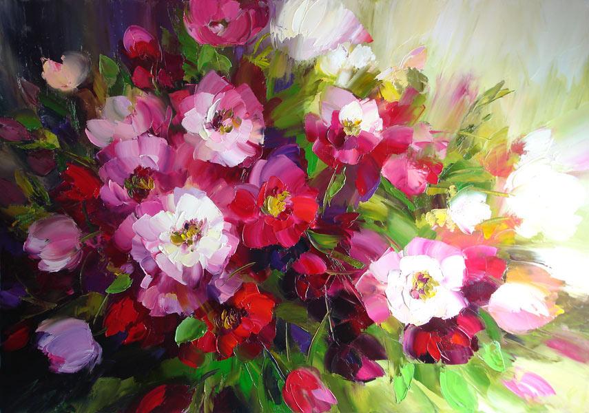 http://blog.soyka-art.ru/wp-content/uploads/2013/03/s5642.jpg
